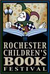 Rochester Children's Book Festival