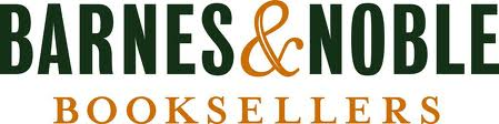 Barnes & Noble Booksellers