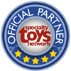 Specialty Toy Network
