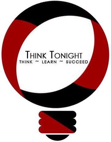 Think Tonight provides a carefully selected range of books, software and games designed to improve cognitive skills.